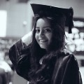 Go to the profile of Simrah Ali