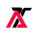 Go to the profile of Appiqo Technologies