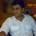 Go to the profile of Abhijit Sharma