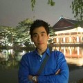 Go to the profile of Ohsu Kwon