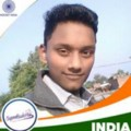 Go to the profile of Kumar Ranjeet