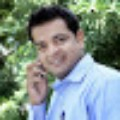 Go to the profile of Dr. Sunil kumar Jangir