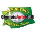 Go to the profile of Olympia Auto Mall