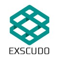 Go to the profile of EXSCUDO