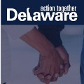 Go to the profile of Action Together DE