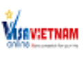 Go to the profile of Visa Online Vietnam