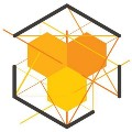 Go to the profile of HiVE