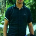 Go to the profile of Anil Verma