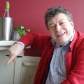 Go to the profile of Rory Sutherland