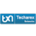 Go to the profile of Techarex Networks