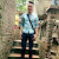 Go to the profile of Huy Hoàng