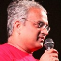 Go to the profile of Mahesh Murthy