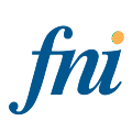 Go to the profile of Fielding Nair Int'l