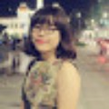 Go to the profile of Thu Hiền Marketing