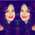 Go to the profile of Natalie Carroll