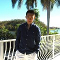 Go to the profile of Christopher Wan