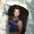 Go to the profile of Yotam Itzhaky