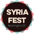 Go to the profile of Syria Fest