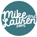 Go to the profile of Mike And Lauren