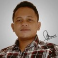 Go to the profile of Erickvand Tampilang