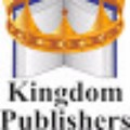 Go to the profile of Kingdom Publishers