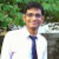 Go to the profile of Ankit