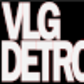 Go to the profile of Vlg Detroit