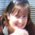 Go to the profile of Erika Parker Price