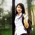Go to the profile of Lan Longthanh