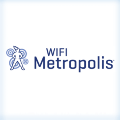 Go to the profile of WIFI Metropolis