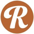 Go to the profile of Reverb