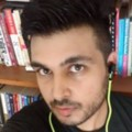 Go to the profile of Siddharth Sharma