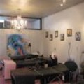 Go to the profile of Lovely Salon Costa Mesa