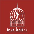 Go to the profile of IndeBo India