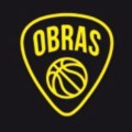 Go to the profile of Obras Basket 2.0