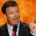 Go to the profile of Rand Paul