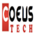 Go to the profile of Coeustech