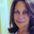 Go to the profile of Amy Hoyt