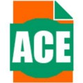 Go to the profile of Ace-MyHomework