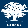Go to the profile of Ashoka India