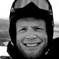 Go to the profile of Trond Danielsen