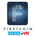 Go to the profile of Firstcoin Club