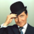 Go to the profile of John Steed