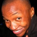 Go to the profile of Nev Khumalo