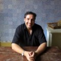 Go to the profile of Gustavo Melo Czekster