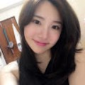 Go to the profile of Hà Thanh Chi