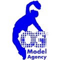 Go to the profile of OG MODEL AGENCY