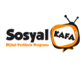 Go to the profile of sosyalkafa