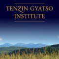 Go to the profile of Tenzin Gyatso Inst