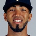 Go to the profile of Eddie Rosario